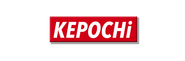 Kepochi